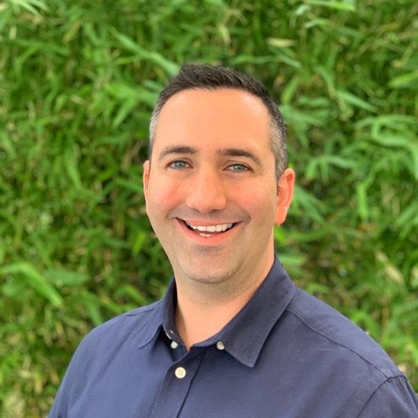 David Berneman