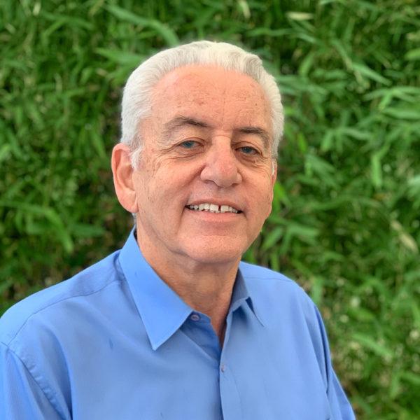 Isaac Berneman